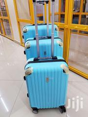Trolley Travel Bags | Bags for sale in Nairobi, Embakasi