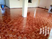 Floor Sanding | Building Materials for sale in Nairobi, Karen