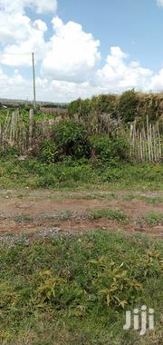 50x100 Plot | Land & Plots For Sale for sale in Nyeri, Gatarakwa