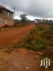 Quick Land For Sale | Land & Plots For Sale for sale in Kiambu, Mang'U
