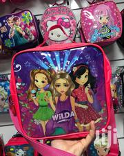 School Bags, Bags, Student Bags, Kids Bags And More | Babies & Kids Accessories for sale in Nairobi, Waithaka