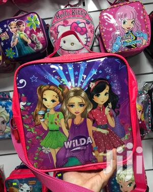 School Bags, Bags, Student Bags, Kids Bags And More
