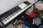 High School Leavers Music Lessons | Classes & Courses for sale in Nairobi, Lower Savannah