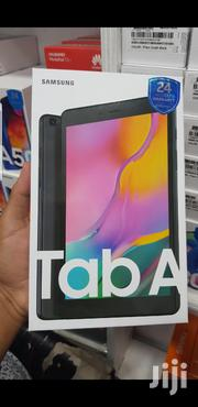 New Samsung Galaxy Tab A 8.0 32 GB | Tablets for sale in Nairobi, Nairobi Central