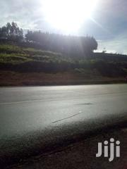 1 And 1/4 Acre Of Land On Sale At Flyover | Land & Plots For Sale for sale in Nyandarua, Magumu