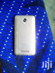 Itel A11 8 GB Gray   Mobile Phones for sale in Kilifi, Mtwapa
