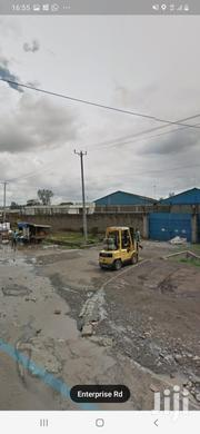 Industrial Area Enterprise Road 8.5 Acres | Commercial Property For Sale for sale in Nairobi, Embakasi