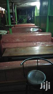 Bar And Restaurant In Kiserian... | Commercial Property For Sale for sale in Kajiado, Ngong