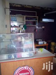 Fastfood On Offer For Sale | Commercial Property For Sale for sale in Nairobi, Roysambu