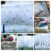 Fibre Pillows | Home Accessories for sale in Nairobi, Nairobi Central