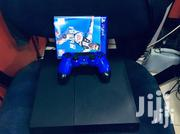 Ps4 With Fifa 19 Almost New | Video Games for sale in Nairobi, Nairobi Central