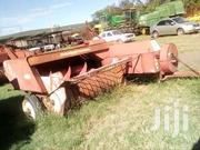 Hey Baler Machine | Farm Machinery & Equipment for sale in Nakuru, Lanet/Umoja