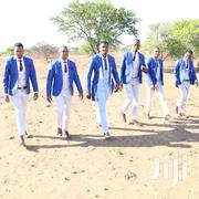 Wedding Wear For Both Men And Ladies | Wedding Wear for sale in Nairobi, Nairobi Central