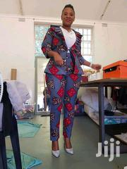 All Tailoring Services   Health & Beauty Services for sale in Nairobi, Nairobi Central