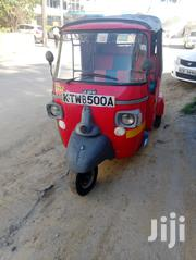 Piaggio Scooter 2017 Red | Motorcycles & Scooters for sale in Mombasa, Mji Wa Kale/Makadara