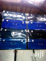 School Metal Box | Clothing Accessories for sale in Nairobi, Nairobi West