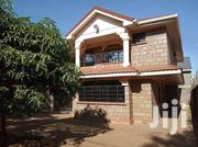 TO LET 4 Bedroom All Ensuite Mansionette At Membly Estate, Thika Road | Houses & Apartments For Rent for sale in Kiambu, Township C