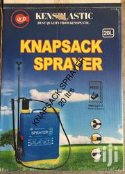 KNAPSACK SPRAYER 20ltrs | Farm Machinery & Equipment for sale in Nairobi, Landimawe