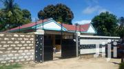 3 Bedrooms Own Compound Mtwapa 30k | Houses & Apartments For Rent for sale in Mombasa, Tudor