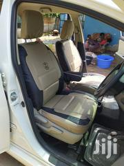 Coast Car Seats Covers | Vehicle Parts & Accessories for sale in Mombasa, Shanzu