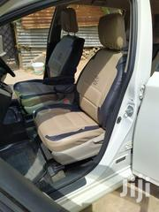 Shanzu Car Seat Covers | Vehicle Parts & Accessories for sale in Mombasa, Tudor