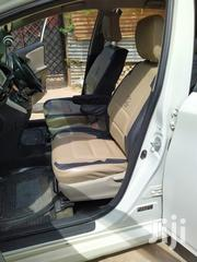 Mombasa Wish Car Seat Covers | Vehicle Parts & Accessories for sale in Mombasa, Shanzu
