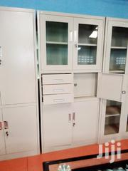 Office Steel Cabinet | Furniture for sale in Nairobi, Embakasi