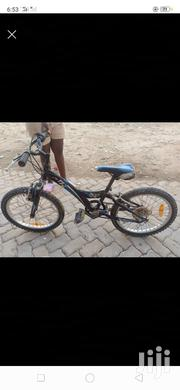 A Bicycle On Sale | Sports Equipment for sale in Mombasa, Bamburi