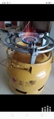 A Gas Cylinder On Sale | Kitchen Appliances for sale in Mombasa, Bamburi