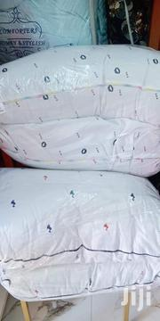 Bed Pillows With Fibre | Home Accessories for sale in Nairobi, Nairobi Central