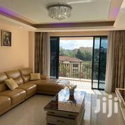 Executive 3br With Sq Newly Built Apartment To Let In Kilimani | Houses & Apartments For Sale for sale in Nairobi, Lavington