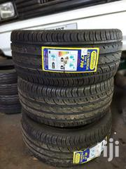235/40zr18 Comforser Tyre's Is Made In China | Vehicle Parts & Accessories for sale in Nairobi, Nairobi Central