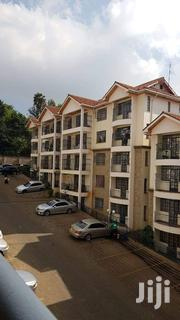 Executive 3br With Sq Apartment To Let | Houses & Apartments For Rent for sale in Nairobi, Kilimani