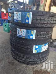 195r15 Comforser Tyre's Is Made In China | Vehicle Parts & Accessories for sale in Nairobi, Nairobi Central