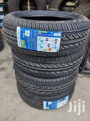 195/65r15 Comforser Tyres Is Made In China | Vehicle Parts & Accessories for sale in Nairobi, Nairobi Central