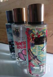 Victoria's Secret Women's Spray | Fragrance for sale in Nairobi, Kitisuru