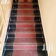 Tiles Fitting   Building & Trades Services for sale in Nakuru, Bahati