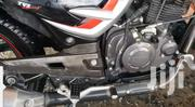 Yamaha 2010 Black | Motorcycles & Scooters for sale in Nairobi, Nairobi Central