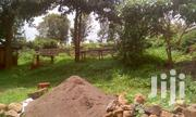 A Good Plot for Residential in Chura Kabete Sub County | Land & Plots For Sale for sale in Kiambu, Kabete