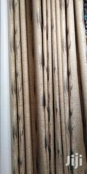 Classy Curtains | Home Accessories for sale in Nairobi, Landimawe