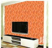 Wallpapers | Home Accessories for sale in Nairobi, Pangani