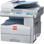 Ricoh MP 201 | Printers & Scanners for sale in Nairobi, Nairobi Central