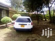 Nissanad | Cars for sale in Kiambu, Ndenderu