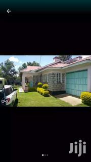 3bedroom House Outspan With Title | Houses & Apartments For Sale for sale in Uasin Gishu, Kapsoya