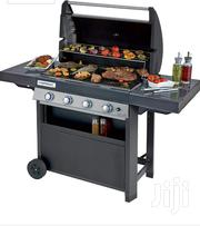 End Year Sale! Gas BBQ Grills | Kitchen Appliances for sale in Nairobi, Karen