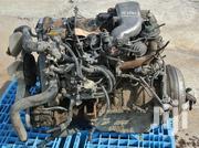 Ex Japan Spares | Vehicle Parts & Accessories for sale in Nairobi, Nairobi South