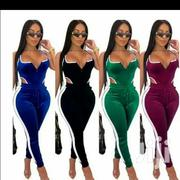 Clothing Shop With All Types Of Women Fashions | Clothing for sale in Nairobi, Eastleigh North