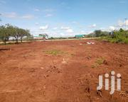 Parkview Project-voi | Land & Plots For Sale for sale in Taita Taveta, Mbololo