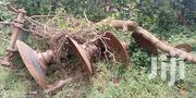 Plough Disc   Farm Machinery & Equipment for sale in Homa Bay, Homa Bay Central