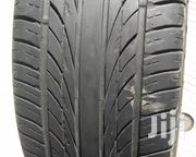 225/45 R 18 Marshal Tyres | Vehicle Parts & Accessories for sale in Nairobi, Ngara